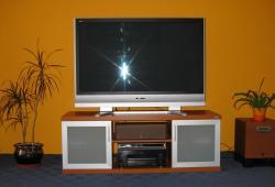 TV - ZDECA