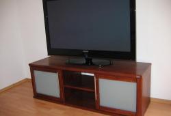 TV - ZELDA