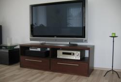TV - FLOO